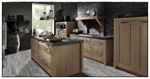 tout pour la cuisine aubiere tout pour la cuisine aubiere magasin ustensiles cuisine cook expert