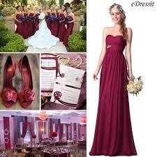 robe pour temoin de mariage robe temoin photos de robes