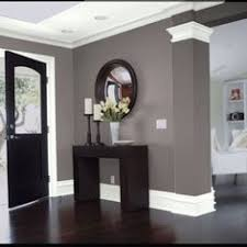 Empty Corner Decorating Ideas How You Can Decorate The Empty Corners In Your Home 15 Cool