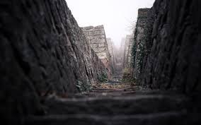 roman aqueduct 7020339