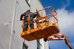 painting contractors commercial painting contractors southlake carnival painting dfw