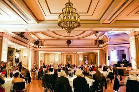 wedding venues wi of wisconsin memorial union venue wi