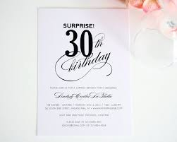 70th birthday invitation cards tags 70th birthday invitations