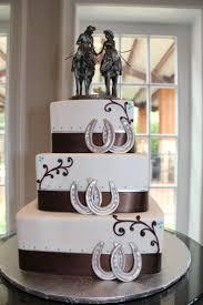 47 best wedding cakes images on pinterest western wedding cakes
