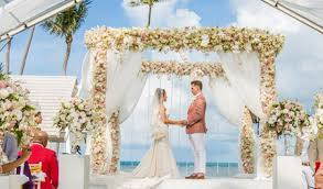 wedding events bliss events wedding events management and wedding planning in