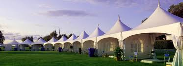 rental tents kirby tent rentals
