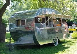 teardrop trailer news just another wordpress com weblog page 3
