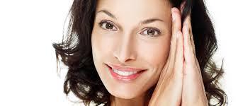 led light skin cancer led therapy australian skin face body