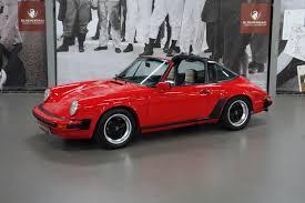 porsche targa 1980 porsche 911 3 0 sc targa bloemendaal classic u0026 sportscars