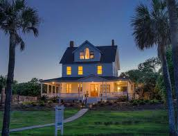 Bed And Breakfast Tallahassee The 10 Best Georgia Bed And Breakfasts Of 2017 With Prices