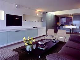 Studio Apartment Designs by Interior Beautiful Studio Apartment Design Beautiful Studio