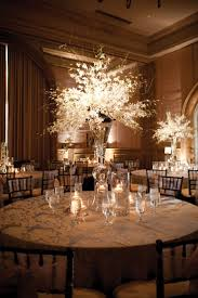 Centerpieces For Wedding Best 25 Tall Wedding Centerpieces Ideas On Pinterest Wedding