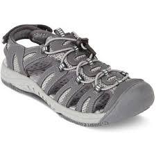 khombu womens boots sale khombu s shoes river athletic sandals polyvore
