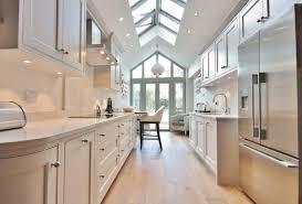 mini kitchen cabinet lighting mini kitchen remodel amazing long kitchen light it