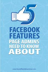 Bc Wildfire Management Facebook by 213 Best Facebook Marketing Tips Images On Pinterest Facebook