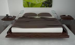 28 modern bedroom bed amora modern platform bed cadomocdern