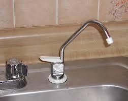 Kitchen Sink Dishwasher Kitchen Sink Air Gap Beautiful Dishwasher Under The Sink Compact