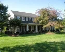 House Lots 2010 Windswept Dover 19901 Delaware Listing Burns And Ellis
