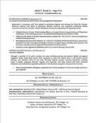 examples of essays for college applications help writing top