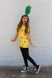 Homemade Nerd Halloween Costumes Tween Nerd Halloween Costume Diy Shirt Leggings Suspenders