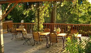 chambre et table d hote aveyron vente chambres d hotes ou gite à aveyron 9 pièces 160 m2