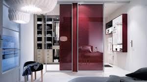 dressing chambre parentale suite parentale compacte mobalpa avec 1 mo rgt tisse vp jpg itok