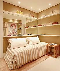 bedroom simple and small teenage boy bedroom with l shape rack
