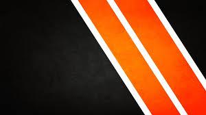 orange backgrounds image wallpaper cave orange black wallpaper group 65