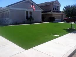Arizona Landscape Ideas by Faux Grass Picture Rocks Arizona Landscaping Backyard Designs
