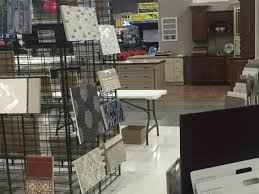 home design and remodeling show tickets louisville home show thehomeshow twitter