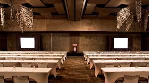greatroom fort lauderdale meeting space w fort lauderdale