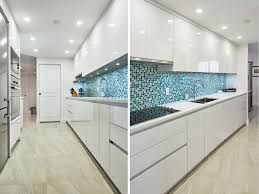high gloss white kitchen cabinets white kitchen cabinets why homeowners them
