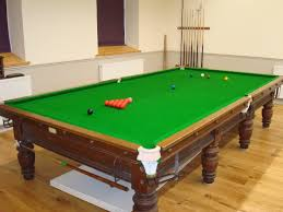 Room Size For Pool Table by Pool Table Room Size Needed Home Design Ideas