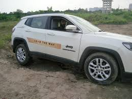 jeep compass sport jeep compass official review page 17 team bhp