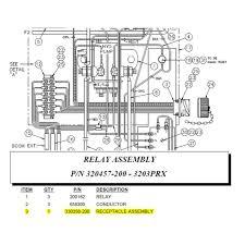 mk1 mr2 fuse diagram mk1 wiring diagrams