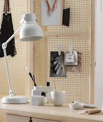 ikea ivar hack ikea s ivar collection is turning 50 and they re celebrating with