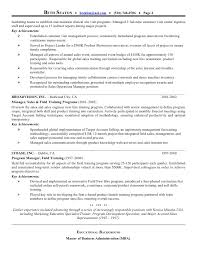 resume of manager operations cheap dissertation introduction editing site for cheap