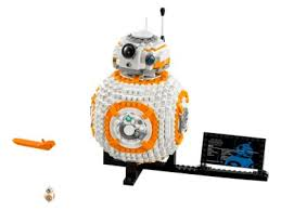 black friday lego 2017 celebrate force friday ii lego shop