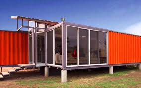 shipping container houses full movie 2013 youtube