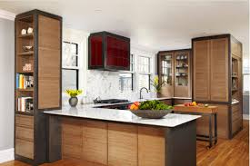 Best Small Kitchens Home Design Ideas And Decor