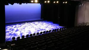 Space Stage Studios by Rent Our Space Alvin Ailey American Dance Theater