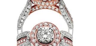 Plastic Wedding Rings by Praiseworthy Photos Of Wedding Rings Kmart Eye Catching Weddingbee
