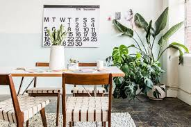 home design blogs the home design blogs you should be reading for endless