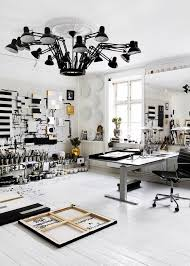 black and white home interior 2186 best black white interiors images on white