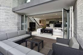 best industrial house interior decor q1hse 1599