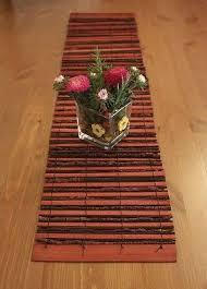 bambus design bambus design und wohnideen collection on ebay