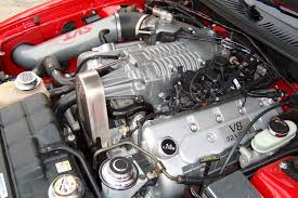 used mustang cobra engine for sale torch 2003 ford mustang svt cobra 10th anniversary coupe