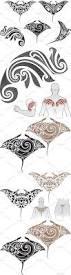 best armband tattoo designs the 25 best maori tattoo patterns ideas on pinterest polynesian