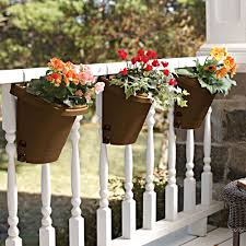 the advantage deck railing planters u2014 jbeedesigns outdoor