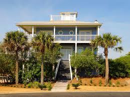 Vacation Rental Houses Gulf Shores Al Kiva Dunes